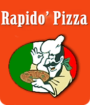 logo_rapido_pizza